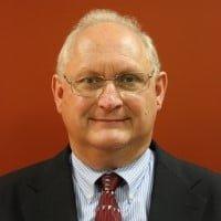 Robert Thompson, Ph.D.