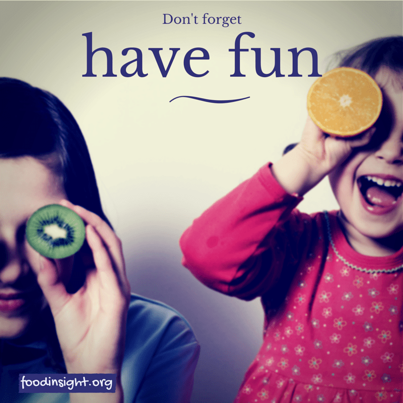 dont-forget-to-have-fun-with-food