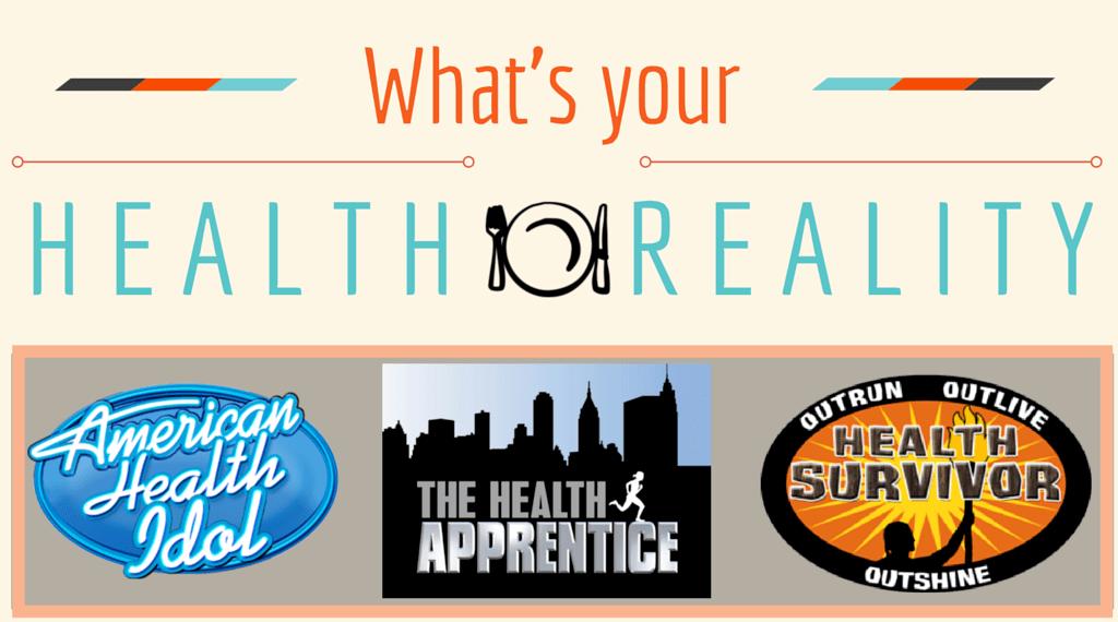 health-reality-profile