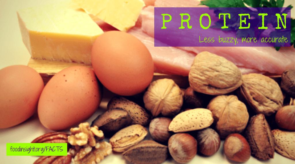 protein-resources