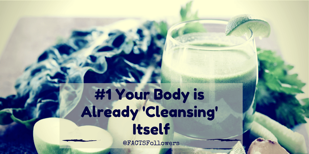 body-already-cleanse-detox