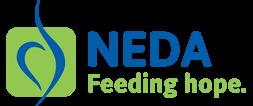 NEDA-orthorexia-help