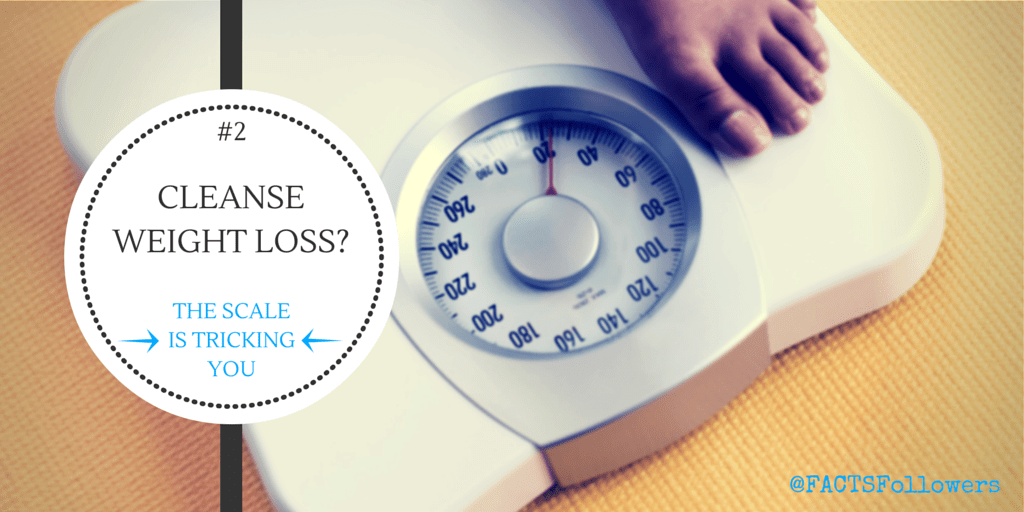 cleanse-weight-loss-trick