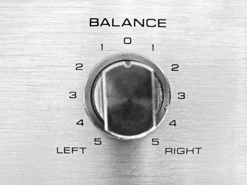 balance-and-bias-in-research