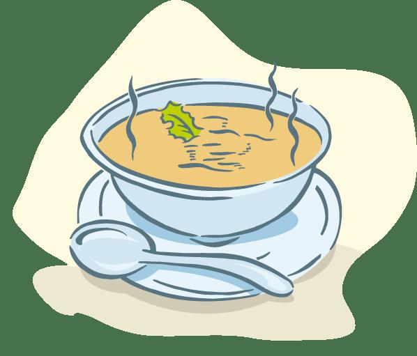 chowder-new-england
