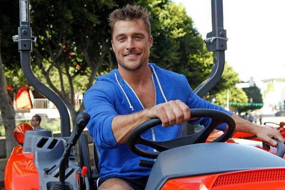 love-a-farmer