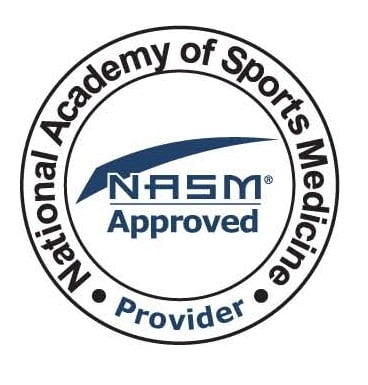 continuing-education-ce-credit-approved-nasm