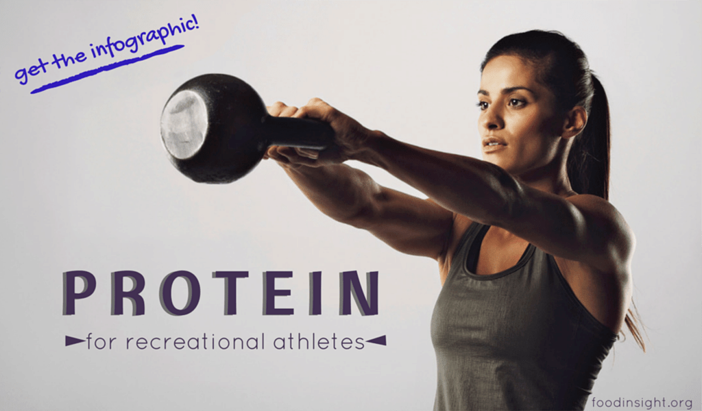 new-resource-on-protein
