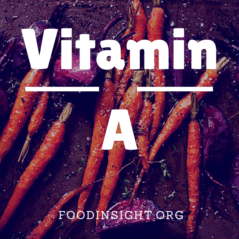 vitamin-a-carrots