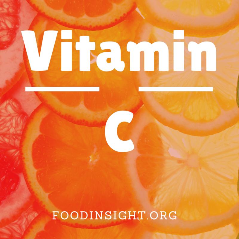 vitamin-c-citrus