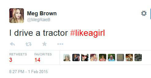 meg-brown-drive-tractor
