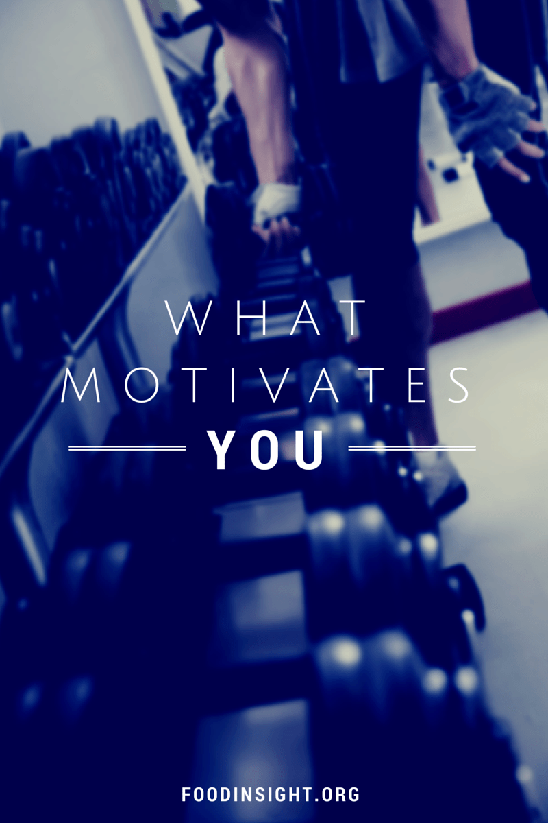 motivates-you-fitness