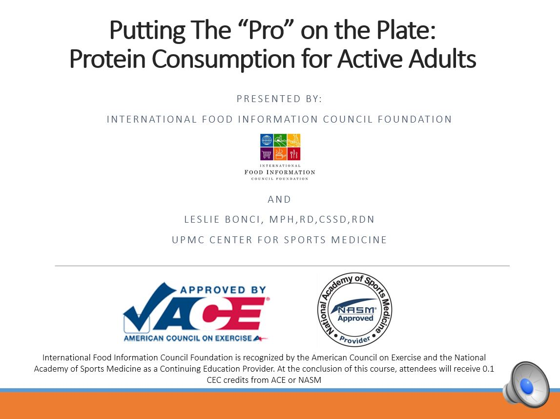 american-council-exercise-ace-credit-course-protein