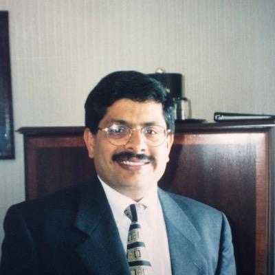 C-S-Prakash