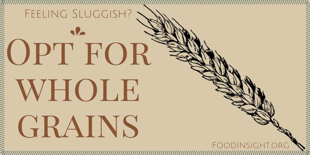 whole-grains-energy