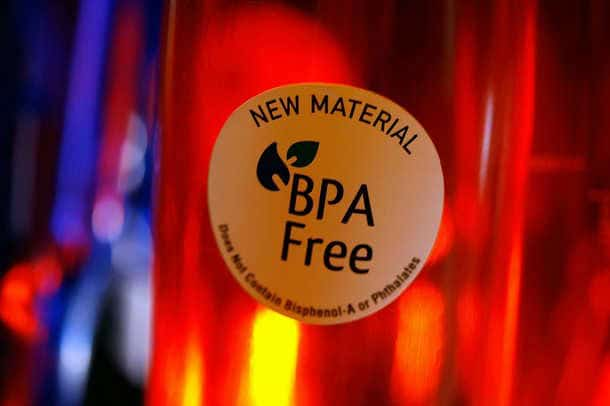 do-you-need-to-be-bpa-free