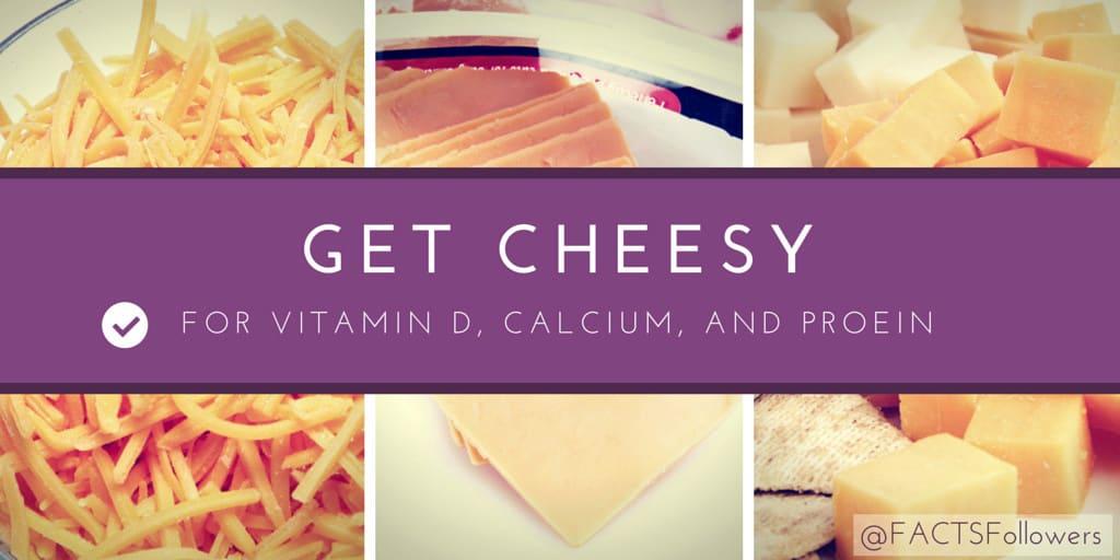 cheese-vitamin-d-calcium-protein