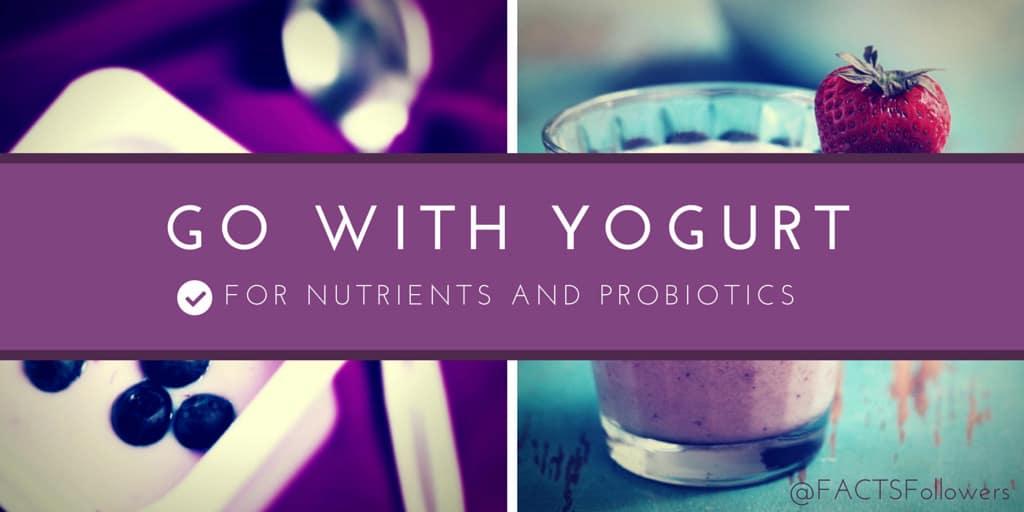 yogurt-nutrients-probiotics
