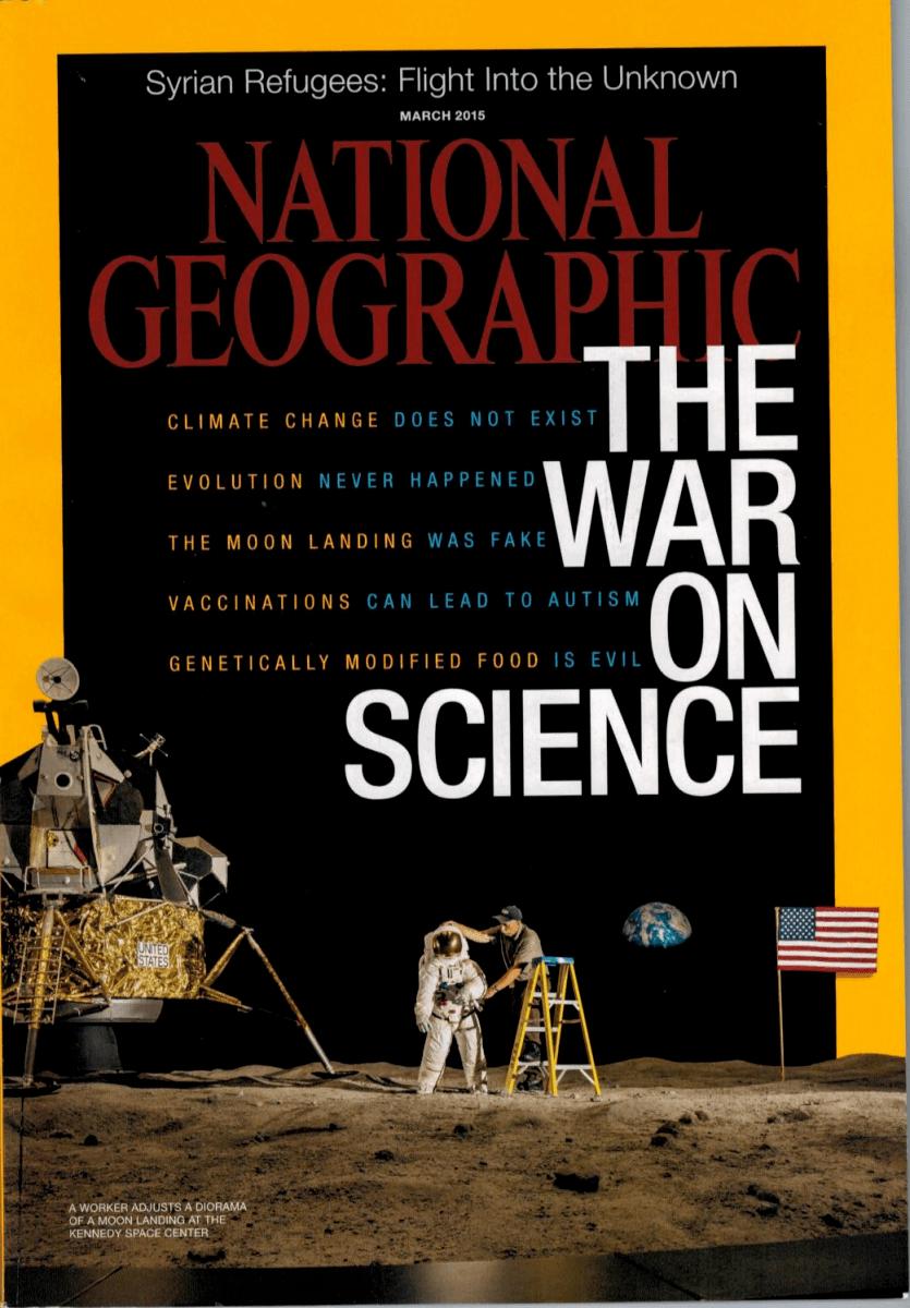 nat-geo-war-on-science