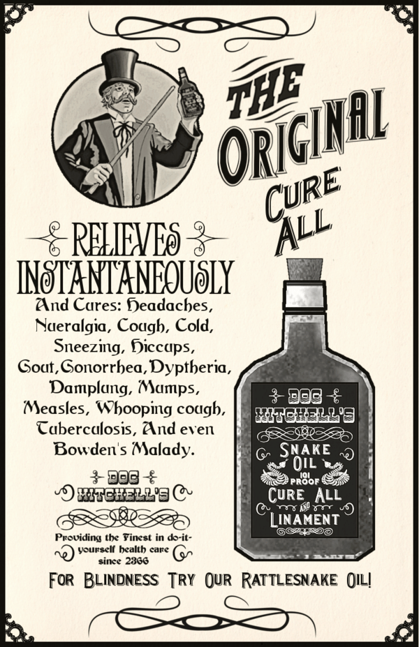 weight-loss-snake-oil