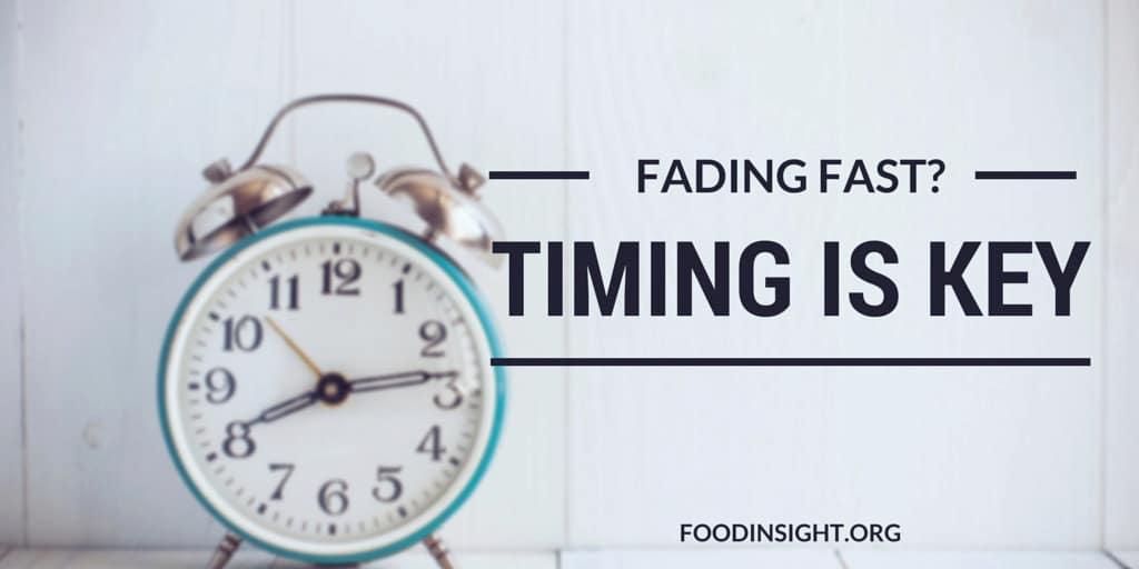 timing-eating-key-energy