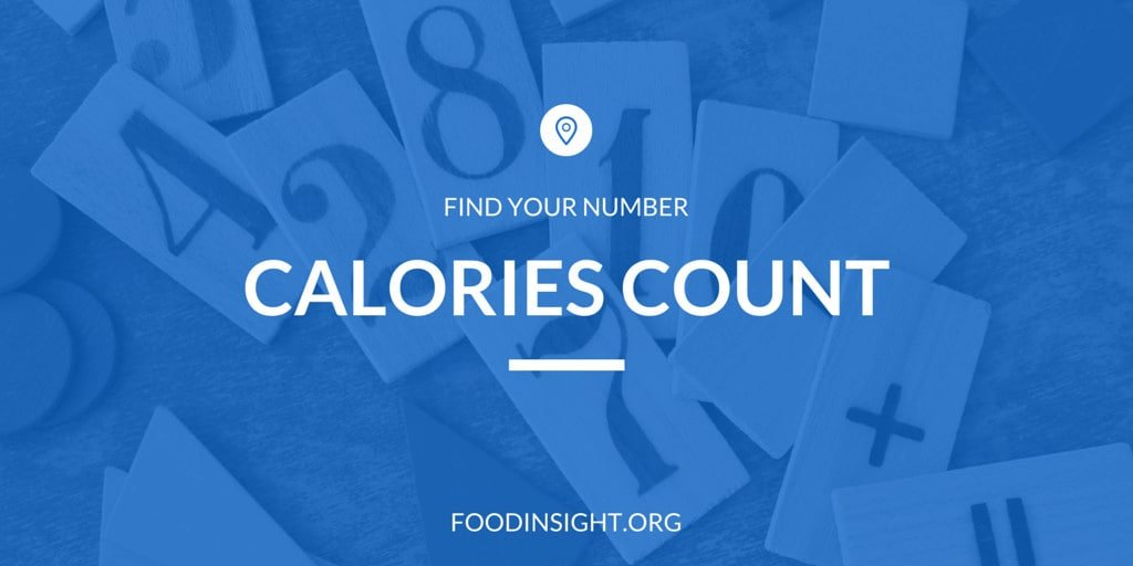calories-count-find-your-number