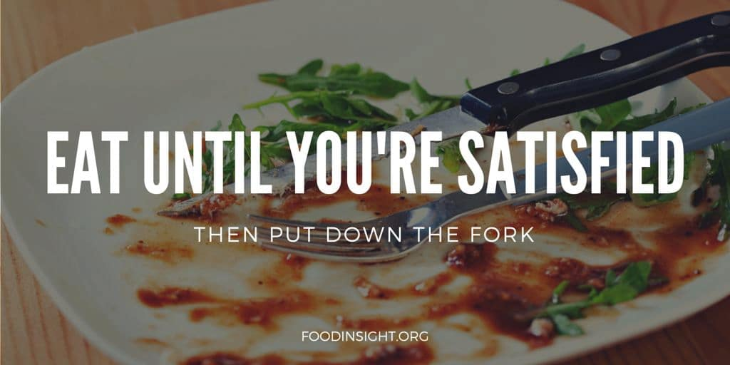 eat-until-you-are-satisfied