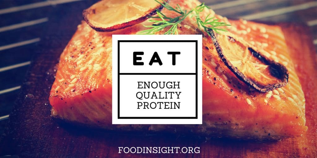 eat-quality-protein