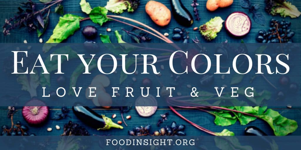 eat-colorful-fruit-and-veg