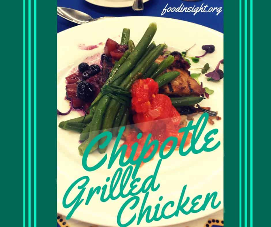 chipotle-chicken-dinner-party-frozen-food-recipe