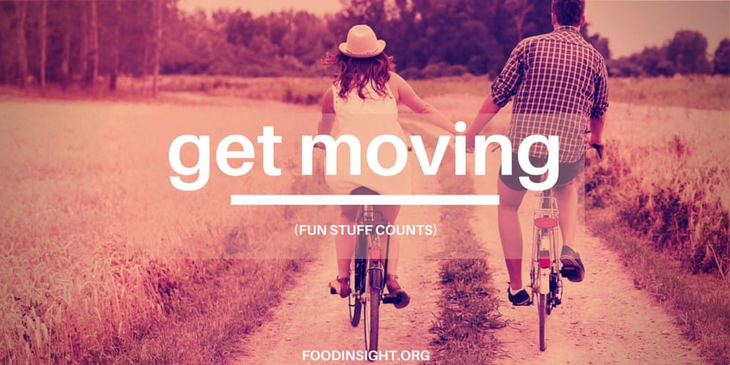 get-moving-physical-activity