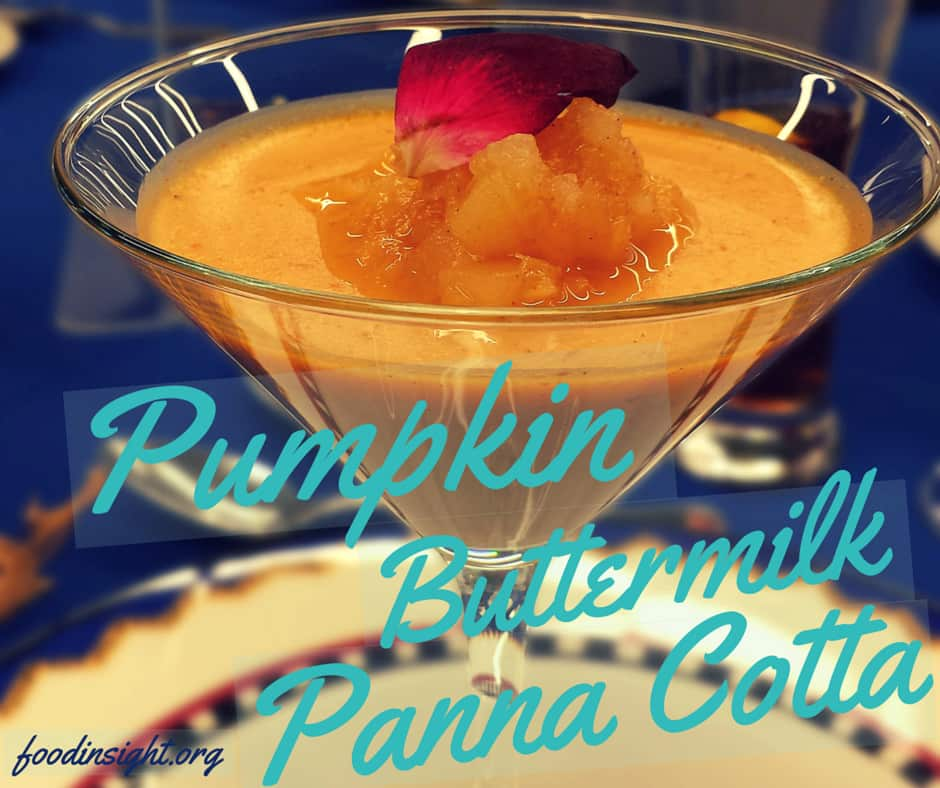 panna-cotta-dinner-party-recipe-canned-fruit