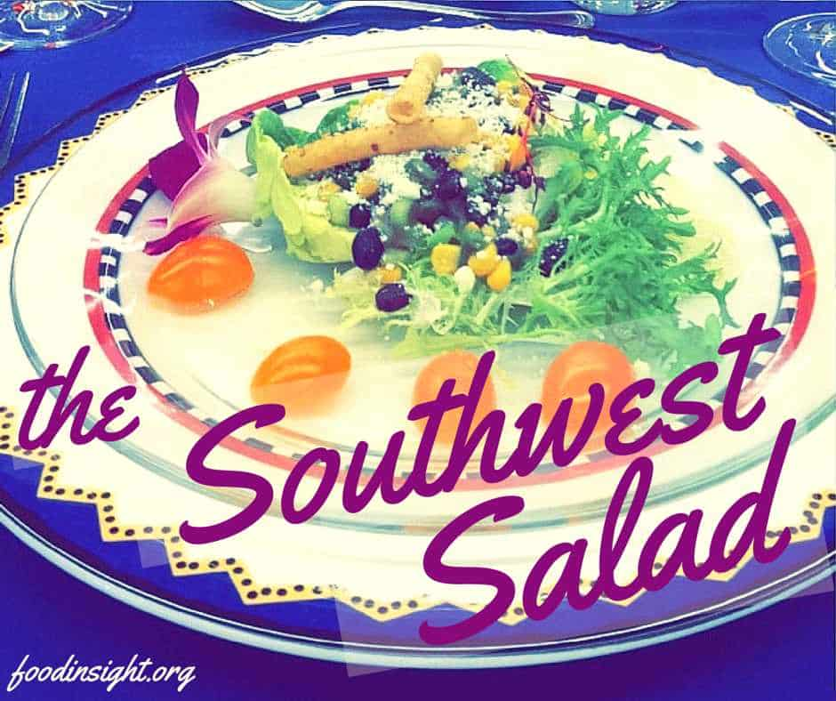 southwest-salad-dinner-party-canned-food-recipe