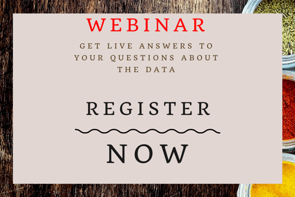 Register-now-webinar-live-answers
