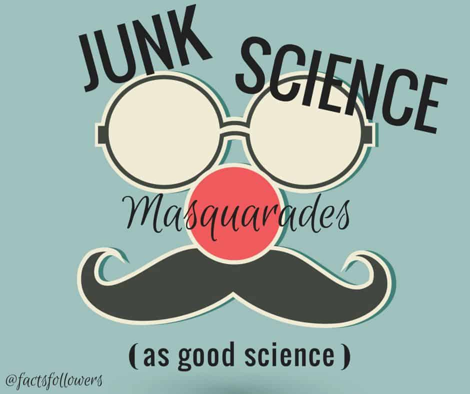 junk-science-mask-good-science