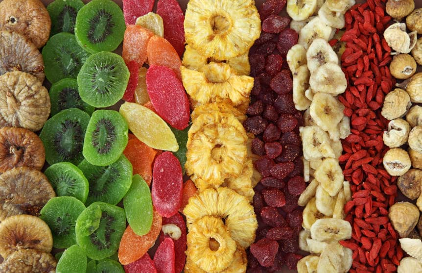 dried-fruits-nutrients