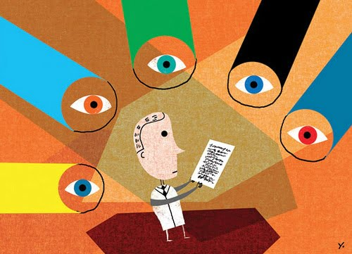 peer-review-is-a-good-science-must