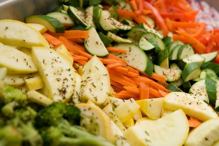 cooking-vegetables-nutrients