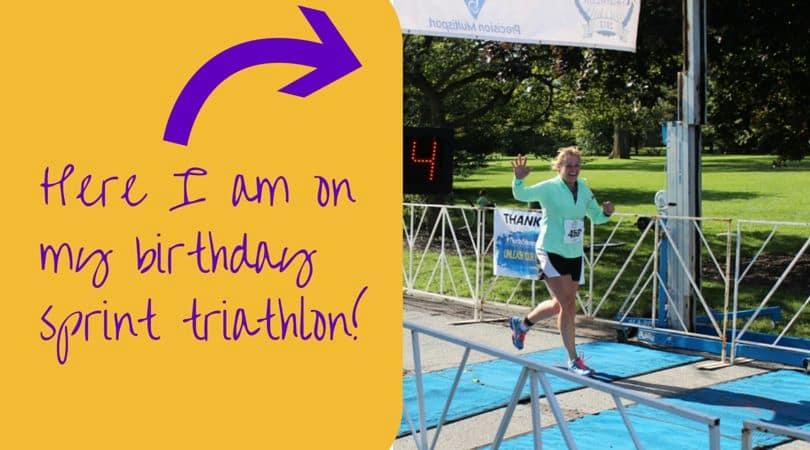 birthday-sprint-triathlon