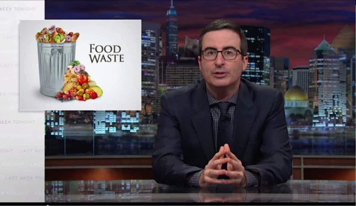 jon-oliver-food-waste