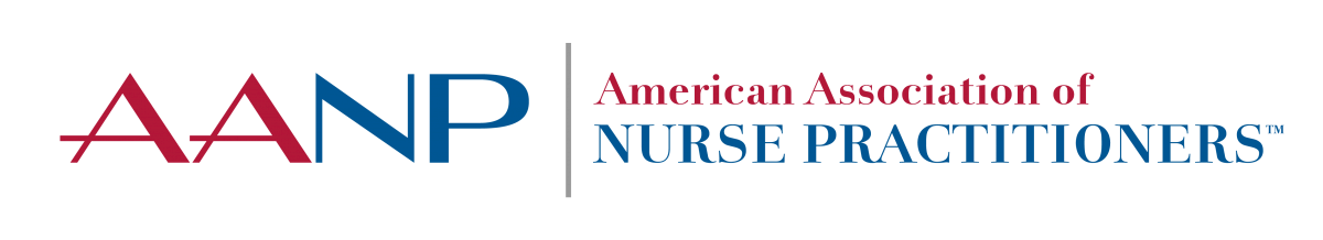 reviewed-by-aanp-nurse-practitioners