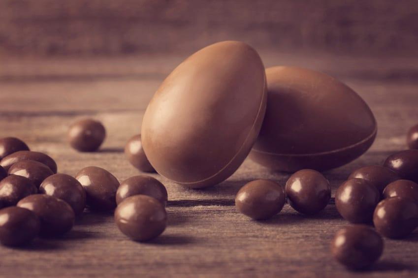 chocolate-skin