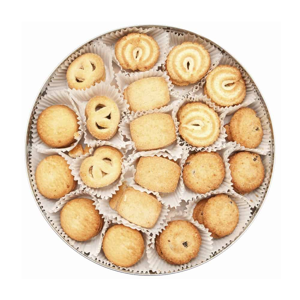monk-fruit-cookie-sweetened
