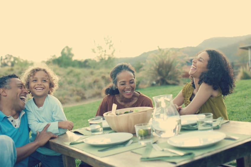 family-dinner-important