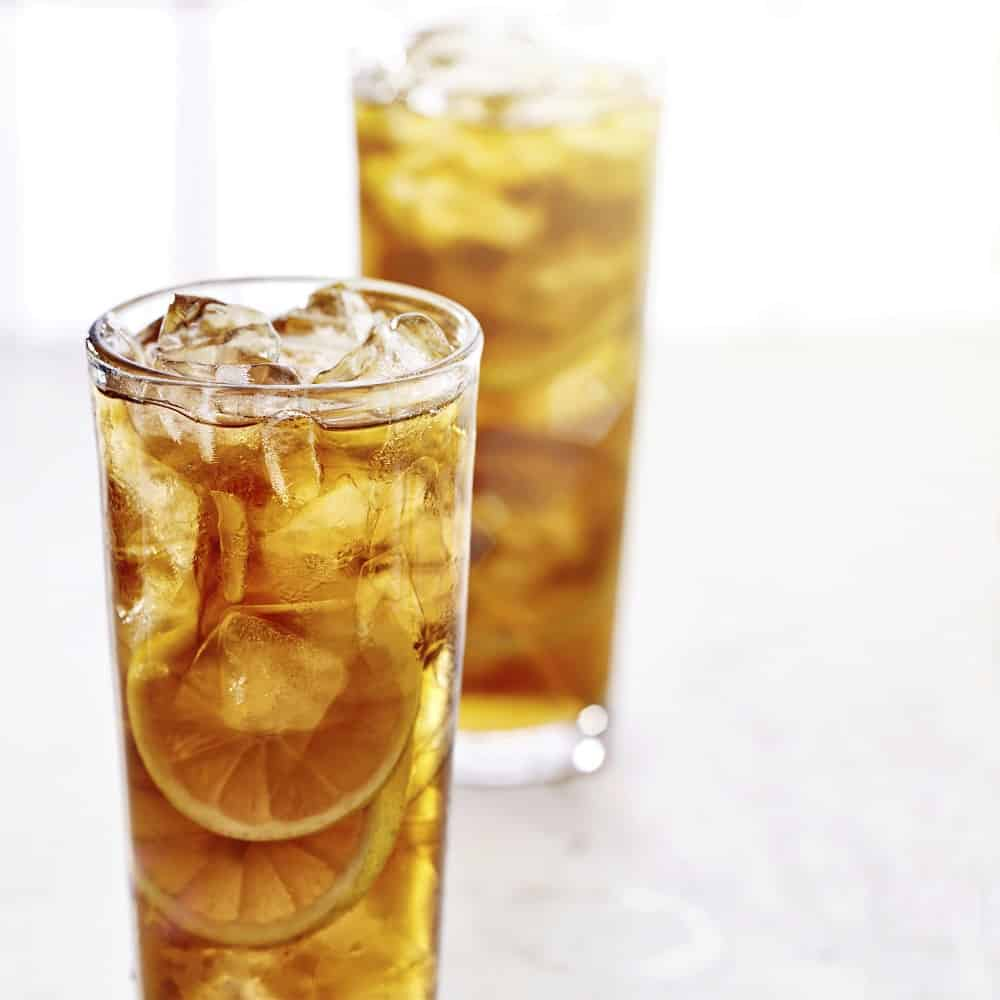 monk-fruit-sweetened-tea
