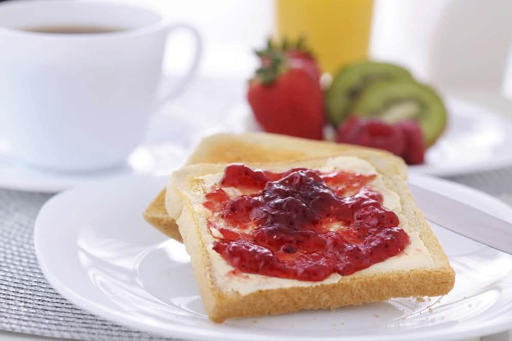 monk-fruit-sweet-jam