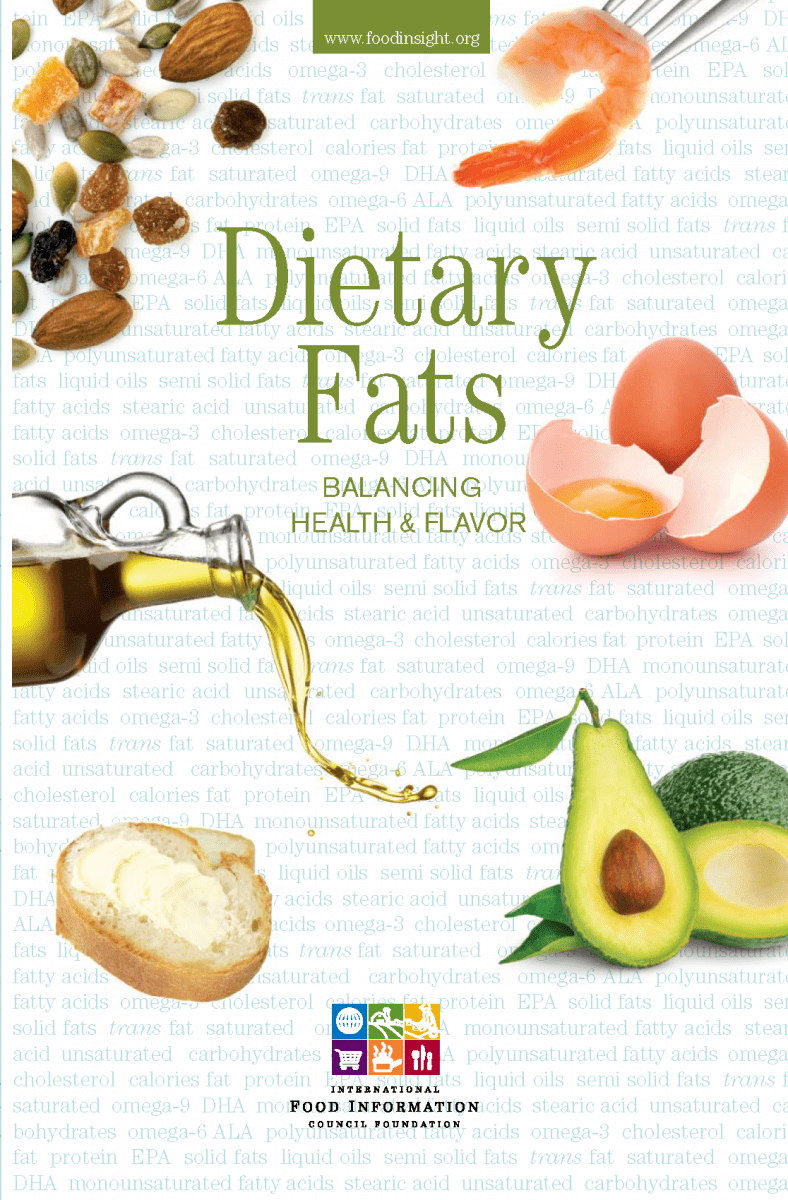 ific-dietary-fats-guide
