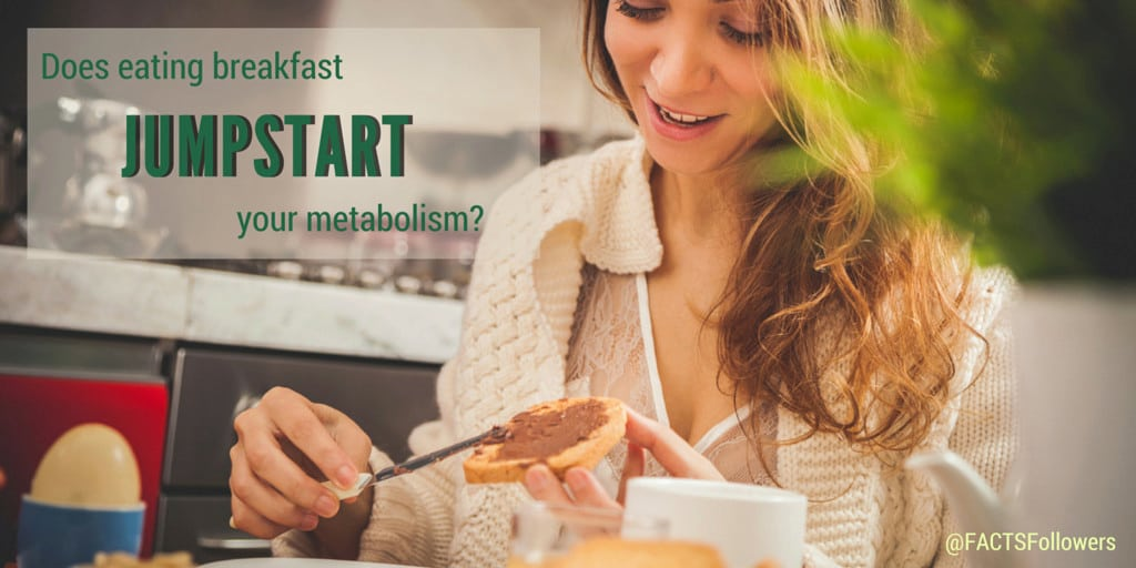 eating-breakfast-metabolism