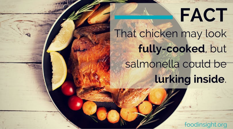 fully-cook-chicken-temperature-look-food-safety