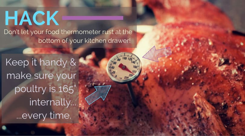food-thermometer-cook-chicken-temperature
